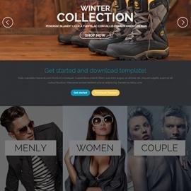 BT Fashion v1.0