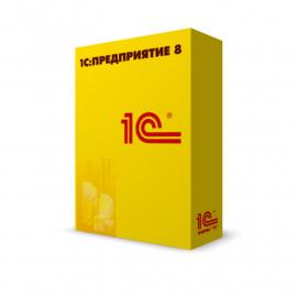КОНФИГУРАЦИЯ ШТРИХ-М: КАССИР 5