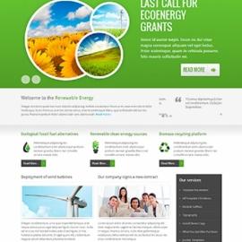 JM Renewable Energy v1.02 EF4