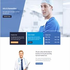 JA Healthcare v1.0.3