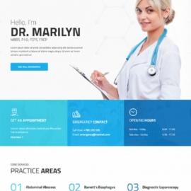 JS Doctor v1.8